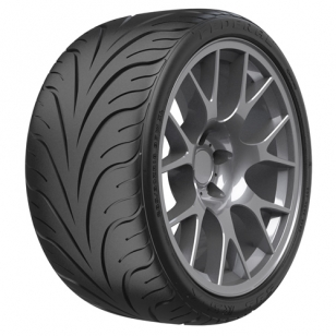 FEDERAL 595RS-R 225/45ZR17 94W XL